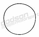 "Dodson FWD Housing ""O"" Ring Nissan GT-R 2009-17"