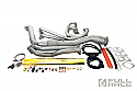Full-Race EFR -Internal WG- Twin Scroll Turbo Kit Subaru WRX 2004-14 & STi 2004-15