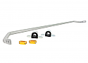 Whiteline Rear Sway Bar - 22mm 2 way - Ford Focus RS 2016 - 2017