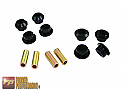 Whiteline Rear Upper Inner Control Arm Bushing Kit Subaru BRZ / Scion FR-S
