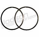 DodsonThrust Bearing Circlip 2 - 2 4 6 Gears - Nissan GT-R 2009-17