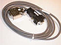 PCI Cable - 2 Meters