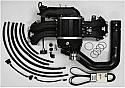Sprintex Non-Intercooled Supercharger System - Subaru BRZ/ Scion FR-S