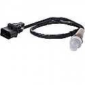 Innovate Motorsports Replacement O2 Sensor Bosch LSU 4.2
