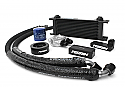 Perrin Oil Cooler Kit Subaru WRX 2015