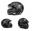 Stilo ST4 GT W Carbon Helmet (Wide Eyeport)
