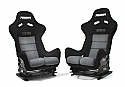 Perrin Racing Seats by Status Racing (Sold as pair) Subaru BRZ / Scion FR-S 2013-15