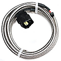 Defi Replacement Exhaust Temperature Sensor Wire