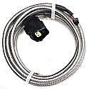 Defi Replacement Exhaust Temperature Sensor Wire