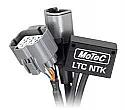 MoTeC Lambda to CAN (LTC-NTK)