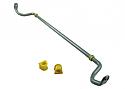 Whiteline Heavy Duty Sway Bar Adjustable 22mm Subaru 2008-11