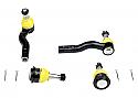 Whiteline Correction Kit - Roll Centre/Bump Steer Subaru BRZ / Scion FR-S