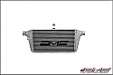 AMS Front Mount Intercooler (FMIC Only) WRX & STi 2004-07