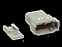 DMC-B Converter: Engine Trigger Sensor