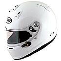 Arai GP-6 SA2010 Auto Racing Helmet