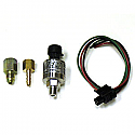 AEM 5 Bar Map or 75 PSIA Sensor Kit