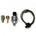AEM 5 Bar Map or 75 PSIA Sensor Kit