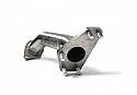 "Perrin Up-Pipe 2.0"" Subaru WRX 2002-14 & STi 2004-15"