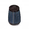 """Cobb 2.75"""" Intake Replacement Filter"""