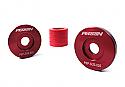 Perrin Differential Lockdown Subaru WRX 2008-14 & STi 2008-15