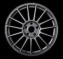57 Motorsport G07WT
