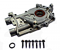Cosworth High Pressure Blueprinted Oil Pump Kit Subaru STi 2008-14