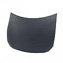 Seibon OEM-style DRY CARBON hood for 2012-2014 Scion FRS / Subaru BRZ