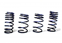 H&R Super Sport Springs Subaru BRZ / Scion FR-S 2013-15