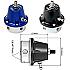 Turbosmart FPR-1200 Fuel Pressure Regulator