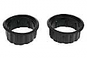 ATI Adapter Rings 60mm to 52mm