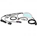 MoTec CDL3 Accessory Kit
