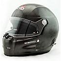 Stilo ST5 GT Zero FIA 8860 Carbon - Large Eyeport