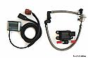 GTC / Linney Flex Fuel Kit Nissan GT-R 2008-17