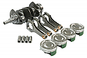 Cosworth 2.2L Stroker Kit w/ 79mm Forged Crank Subaru WRX 2002-05