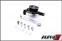 AMS Alpha A/C Delete Kit R35 GT-R 2008-17