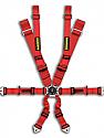 Schroth Racing Profi II-Y Harness