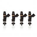 Cobb Tuning Top Feed 725cc Fuel Injectors Subaru WRX 2002-14 & STi 2007-15