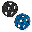 COBB Tuning Lightweight Main Pulley Subaru WRX 2002-14 & STi 2004-15