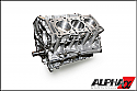 AMS Alpha Race Short Block R35 GT-R 3.8 2008-17