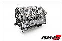 AMS Alpha Race Short Block R35 GT-R 3.8 2008-17