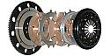 Competition Clutch Twin Disk Clutch Kit Subaru STi 2004-15