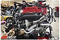 Boost Logic 1300x Turbo Kit - Nissan GT-R 2009 - 2018