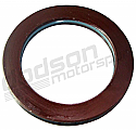 Dodson FWD Housing Seal Nissan GT-R 2009-17
