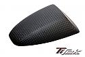 TiTek Carbon Fiber Antenna Cover (Matte) Nissan GT-R 2009-13