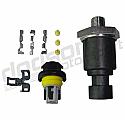 Dodson Fuel Pressure Sender Nissan GT-R 2009-17