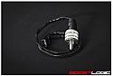 Boost Logic Plug & Play Fuel Pressure Sensor - Nissan GT-R 2009 - 2018