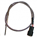 Defi Replacement Exhaust Temperature Sensor Probe