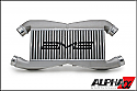 AMS Alpha Front Mount Intercooler R35 GT-R 2009-17