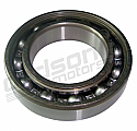 Dodson FWD Output Bearing Nissan GT-R 2009-17