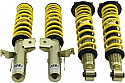 ST Suspension Coilovers- Subaru BRZ / Scion FR-S